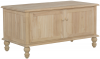 image of Parawood Cottage Blanket Chest