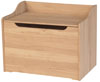 image of Parawood 29 Inch Storage Box