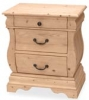 Image of Nightstands